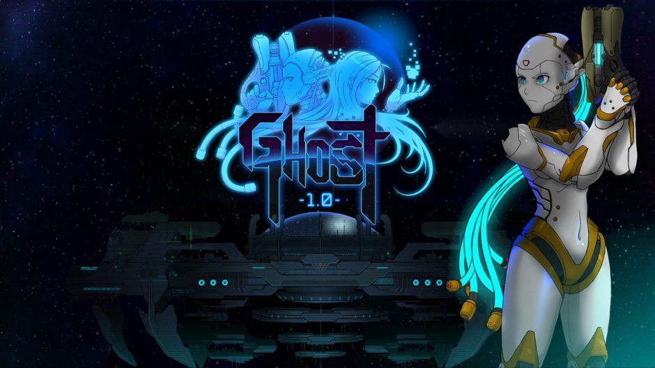 El creador de Unepic confirma que Ghost 1.0 llegará muy pronto a Xbox One