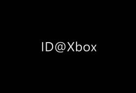 Microsoft seguirá potenciando ID@Xbox tras alcanzar los mil millones de dólares