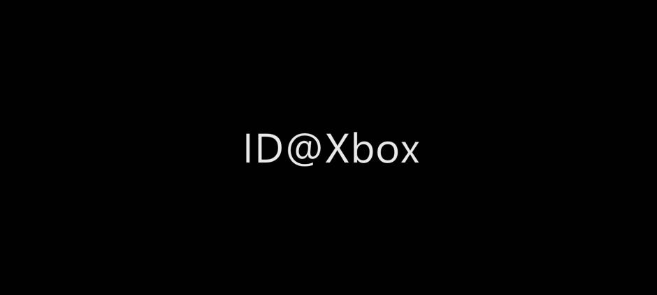 ID@Xbox crece aún más gracias a Xbox Game Pass y Xbox Live