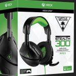 [E3 2018] Presentados los nuevos Turtle Beach Recon 200 y Stealth 300 para Xbox One 3