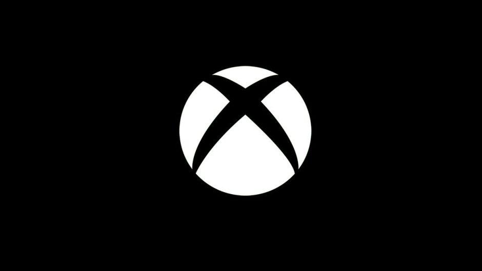 Microsoft está diseñando Xbox Scarlett para mejorar los fotogramas por segundo