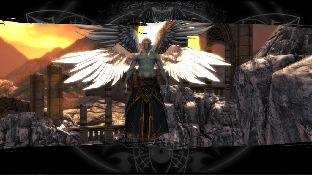 Análisis de Anima Gate of Memories: Nameless Chronicles - Nos ponemos a los mandos de Anima Gate of Memories: Nameless Chronicles para contaros todo lo que propone esta nueva entrega del universo Anima.