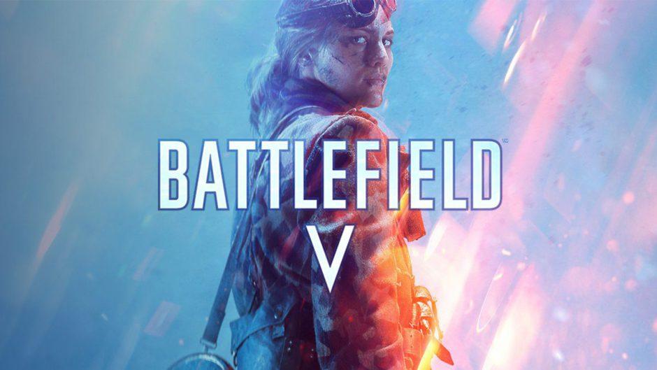 EA vuelve a defender la labor de la mujer en Battlefield V: Si no te gusta no lo compres
