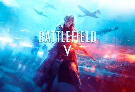 Os explicamos cómo Battlefield V cambia por completo la jugabilidad con pequeños detalles