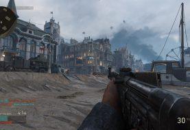 Call of Duty de 2019 será el mayor y ambicioso juego de la franquicia
