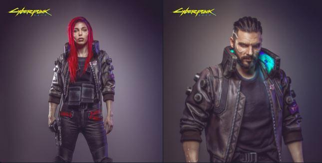 Nueva y jugosa información de Cyberpunk 2077, que será en primera persona - CD Projekt RED ha confirmado diversos detalles de Cyberpunk 2077 y varios afortunados han podido probarlo.