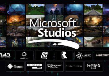 Insider filtra parte de lo que llevará Microsoft al E3 2019