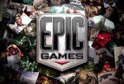 El Vicepresidente de Epic cree que las adquisiciones anunciadas por Microsoft en el E3 fueron muy inteligentes