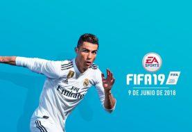 ¿Crossplay en FIFA 19? Electronic Arts dice que no le importaría