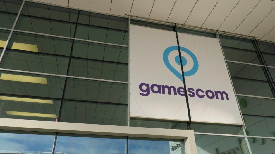 Gamescom 2018 recibe a España como país invitado