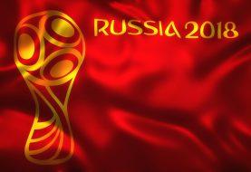 España pasaría a cuartos de final en el mundial de Rusia según las predicciones de Bing
