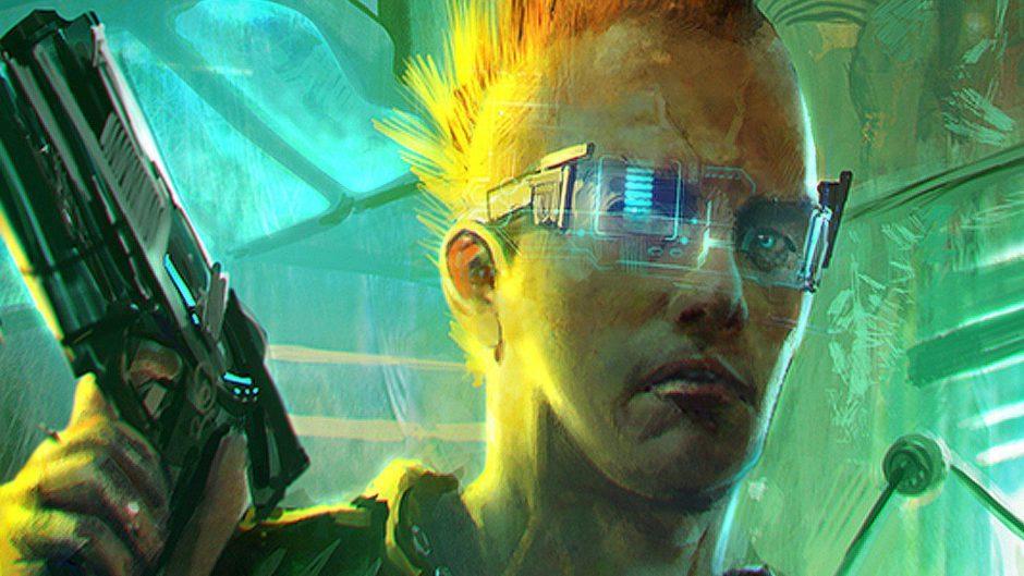 Cyberpunk 2077 mostrará más gameplay en la Gamescom 2018