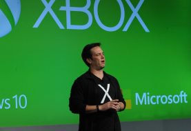 Phil Spencer: Xbox Game Pass impulsa la ventas de nuestros juegos AAA