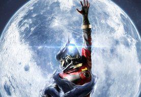 Análisis de Prey: Mooncrash
