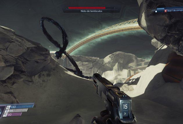 Análisis de Prey: Mooncrash - Vive. Muere. Repite. Repite muchas veces. Eso pasa en Prey: Mooncrash, un modo Roguelike del original que es una maravilla con forma de DLC.