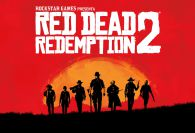 Red Dead Redemption 2 consigue quitarle el primer puesto a Halo en el top ventas de Steam