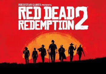 """Avance de Red Dead Redemption 2: """"El juego de la generación"""""""