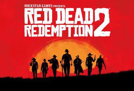 Red Dead Redemption 2 contará con el mapa más grande creado hasta la fecha por Rockstar
