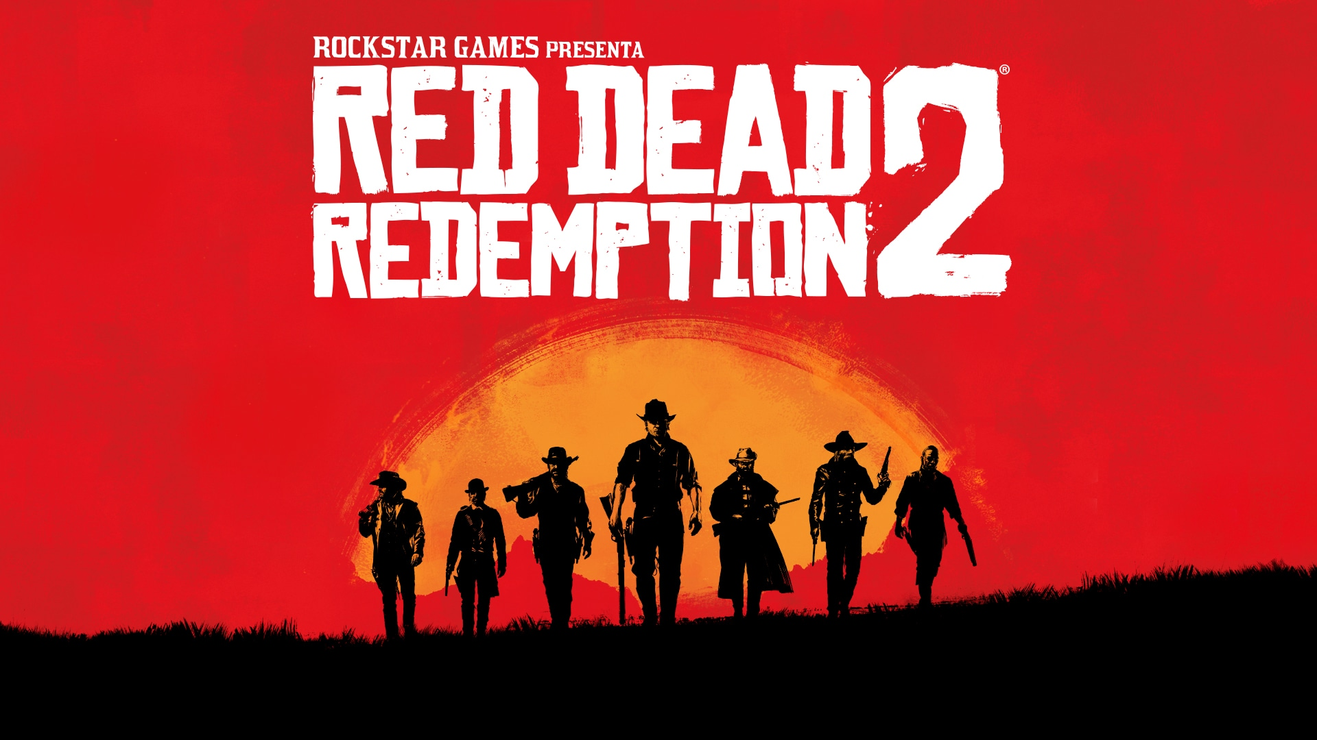 Analisis De Red Dead Redemption 2