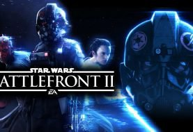 El escritor de Rogue One critica a EA por la manera de gestionar Star Wars