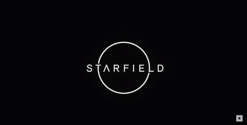 [E3 2018] Bethesda presenta oficialmente Starfield, su nueva gran IP