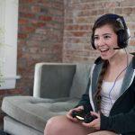 [E3 2018] Presentados los nuevos Turtle Beach Recon 200 y Stealth 300 para Xbox One - Turtle Beach ha presentado en el E3 su nueva línea de auriculares preparados para disfrutarlos con Xbox One.