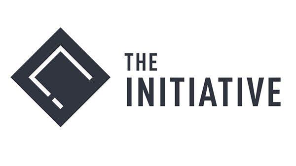 [E3 2018] Así es The Initiative, el nuevo estudio first party de Microsoft