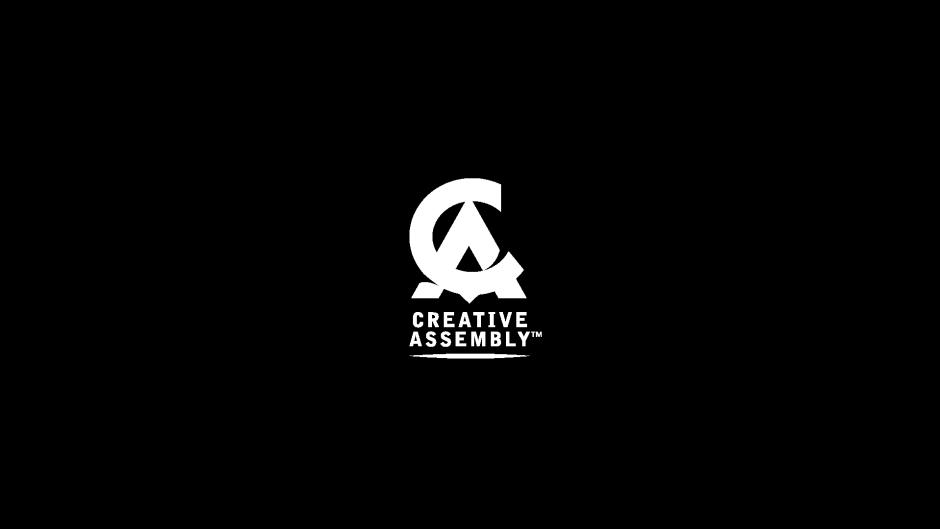 Creative Assembly está trabajando en una nueva IP