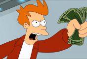 Remedy sigue deseando realizar una secuela de Alan Wake