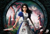 Clásicos de Xbox 360 retrocompatibles: Analizamos Alice Madness Returns