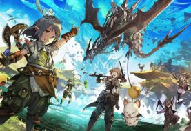 Square Enix sigue manteniendo conversaciones para traer Final Fantasy XIV a Xbox