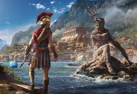 El director de Assassin's Creed Odyssey asegura que será el más profundo y divertido de la saga
