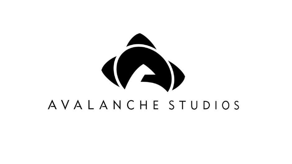 Avalanche Studios se reestructura y anuncia un nuevo juego