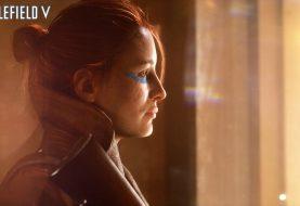 Ya está aquí el primer trailer oficial de la espectacular campaña de Battlefield V