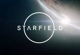 Sony intentó comprar la exclusiva temporal de Starfield para PS5
