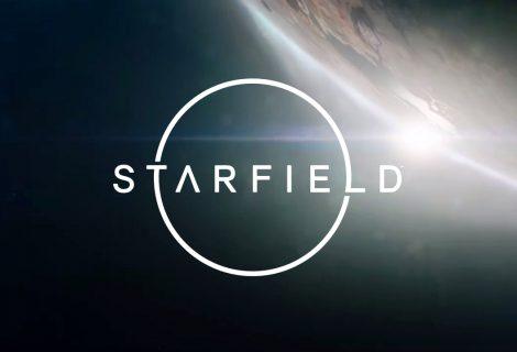 Bethesda reconoce que Microsoft ya ha visto Starfield