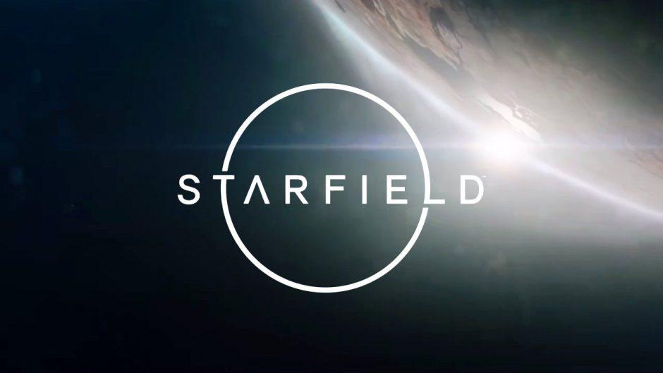 No tendremos novedades de Starfield en este año