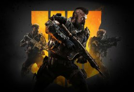 Call of Duty: Black Ops 5 se adelanta a 2020 y tendrá modo campaña