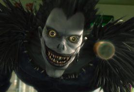 Los personajes de Jump Force se dejan ver en un nuevo gameplay y un teaser