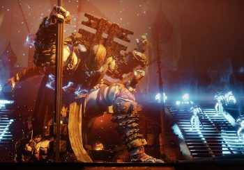 [E3 2018] Destiny 2: Forsaken se vuelve trágico en su primer trailer de la historia