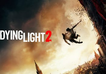 Dying Light 2 estará mejorado para Xbox One X