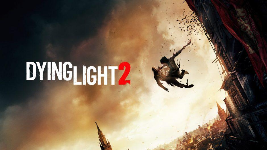 El compositor de Dying Light 2 habla del juego