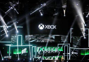 [Especial E3 2018] Resumen de todos los juegos presentados en la conferencia de Xbox