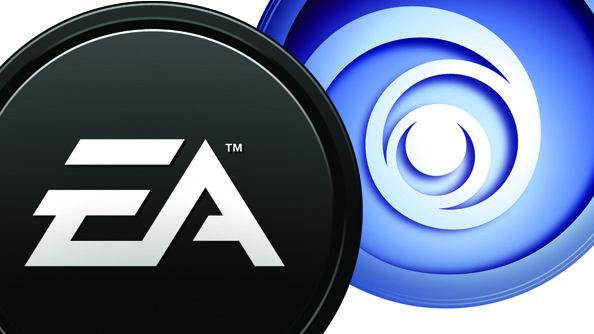 El CEO de Take-Two arremete con dureza contra EA y Ubisoft
