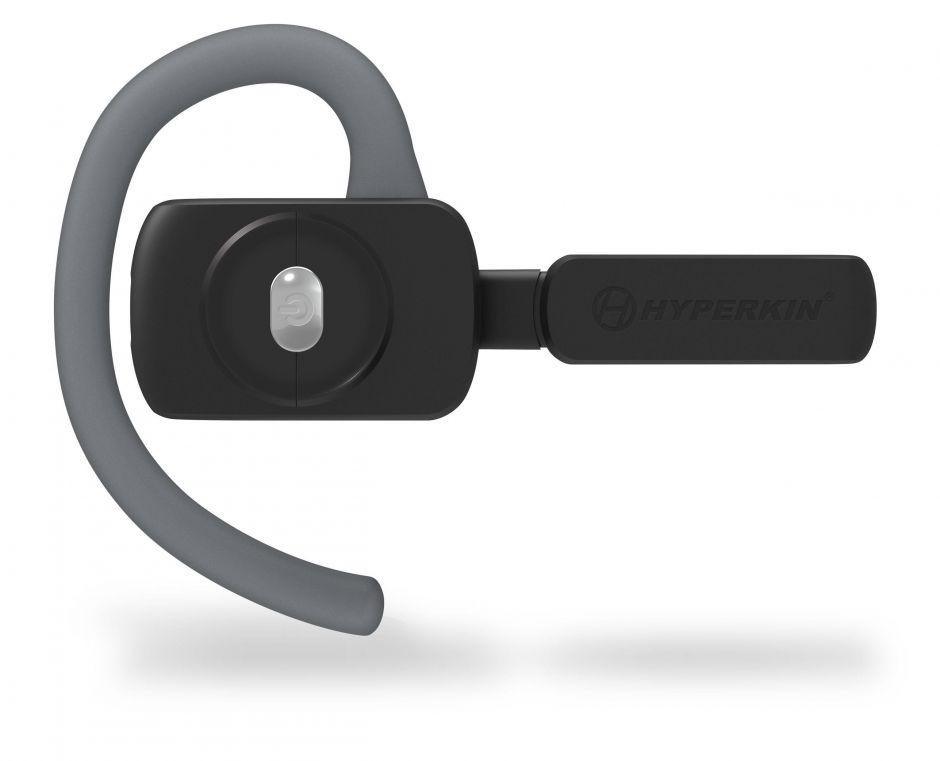 Un nuevo headset inalámbrico se presentaría en el E3 2018
