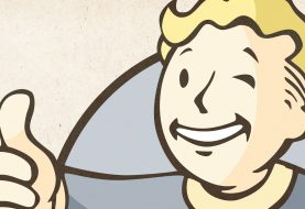 Amazon Prime Video prepara una serie de Fallout
