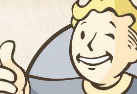 Fallout 76: Bethesda quiere lanzar el siguiente parche antes de final de año