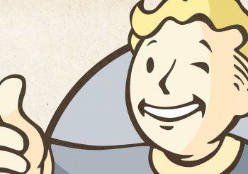 ¿Quieres empezar ya a jugar a Fallout 76? Te contamos cómo