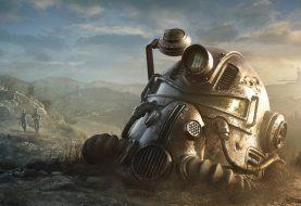 Diarios de Appalachia - Primeros pasos y sensaciones de Fallout 76