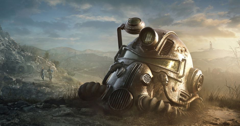 """Fallout 76 no tendrá crossplay entre todas las plataformas porque """"Sony no colabora"""""""